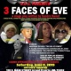 3 Faces of Eve Stage-play/Sweet