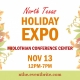 North Texas Holiday Expo
