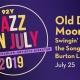 Old Devil Moon: Swingin' Through the Songs of Burton Lane