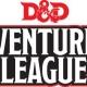 Memorial Day Adventurer's League
