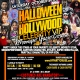 Halloween Goes Hollywood Midnight Yacht Cruise