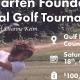Deanne Keim Memorial Golf Tournament