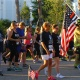 2019 Tunnel to Towers 5K Run & Walk - Fort Myers, FL