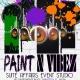 Paint N Vibez