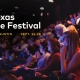 The Texas Tribune Festival