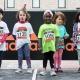 adidas Boost Youth Festival