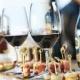 Fruit Center Spring Wine Festival
