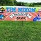Tim Nixon Memorial XC Invitational