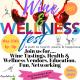 Wine & Wellness Fest