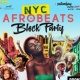 AGN's Africa 2030 - Afrobeats Block Party