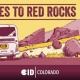 Shuttles to Red Rocks - 6/26 - Kacey Musgraves
