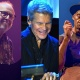 Double Vision Featuring Bob James, Marcus Miller And David Sanborn