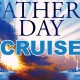 FATHERS DAY CRUISE
