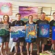 All Ages Open Studio at Good Hops Brewing