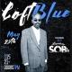 LoftBlue