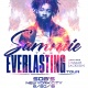 Sammie The Everlasting Tour Ft. Damar Jackson