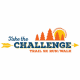 Take the Challenge Central Florida 2021