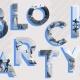 Beach Block Party