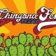 Chingona Fest Texas - June 22, 2019