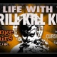 My Life With The Thrill Kill Kult at Elysium