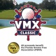 VMX Classic Golf Tournament