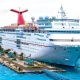 Memorial Day Caribbean Cruise