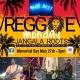 Memorial Day Reggae