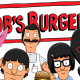 'Bob's Burgers' Trivia at Rec Room