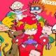 90s Nickelodeon Trivia at Memphis Made Brewing