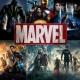 Marvel Movie Trivia at Pizza Social