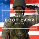Memorial Day Boot Camp w/ Yin