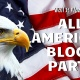 All American Block Party