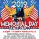 Memorial Day Skate Party