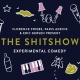 The Sh*tshow - May Edition