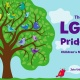 2019 Annual LGBTQ Family Pride Night