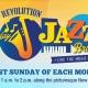 Revolution Live Sunday Jazz Brunch