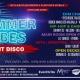 SILENT DISCO (Summer Vibes Edition) Artwalk After Dark at Myth Nightclub   06.05.19