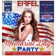 MEMORIAL DAY PARTY