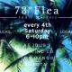 73º Flea Indie Market