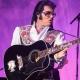 Bill Cherry: An Ultimate Elvis Tribute