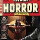 Fifth Annual Vault of Horror Film Festival