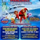 Memorial Day Weekend Incredible Kids Party Cruise