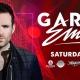 Gareth Emery – Tampa, FL