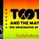 Toots and the Maytals w/ The Players Band