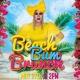 Beach Bum Brunch Memorial Day At Mile High Hamburger Marys