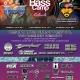 Bass Camp Orlando