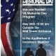 Memorial Day Ceremony - Malcom Randall VAMC