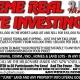 Louisville Extreme Real Estate Investing (EREI) - 3 Day Seminar