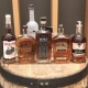 History of Rye Whiskey Class taught by Dave Whitmer of MGP