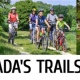 Arvada's Trails Day